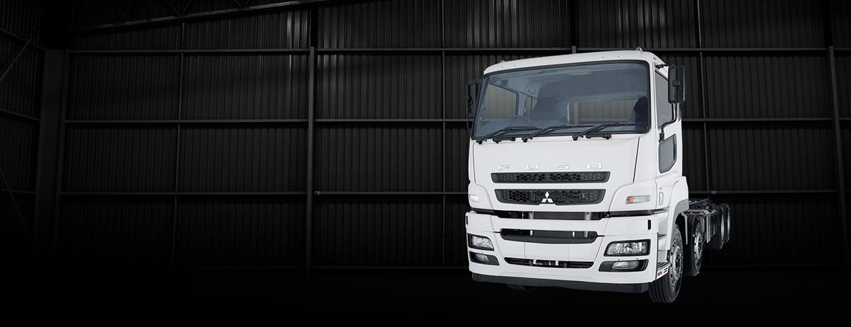 Banner image for FS Range Heavy models