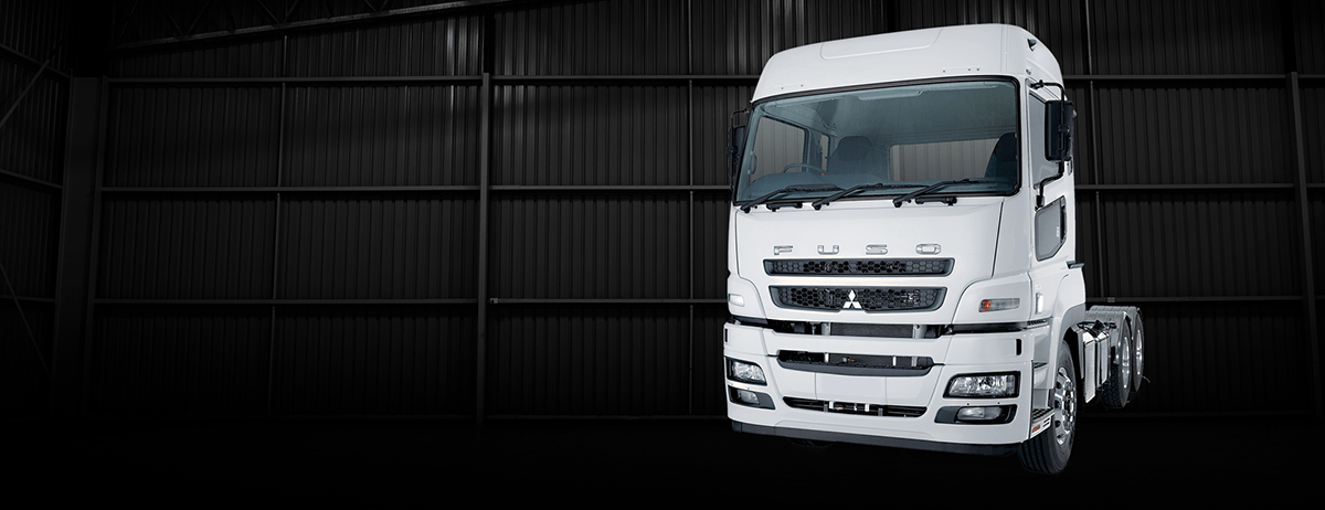 Banner image for Prime Movers Heavy models