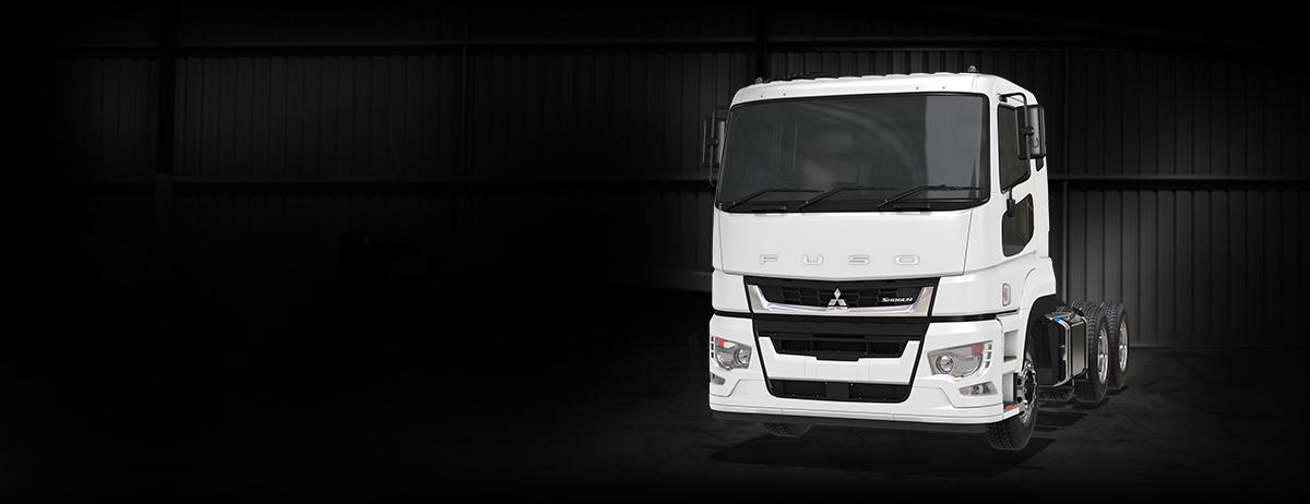 Banner image for FV Range Shogun models